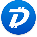 DGB | digibyte